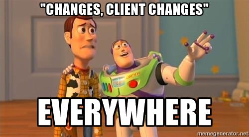 toy-story-meme-changes-client-changes-everywhere-original